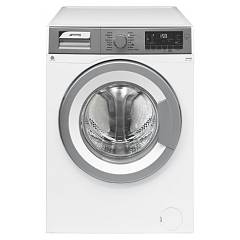 Smeg Wht72peit Washing machine cm. 60 - capacity 7 kg - white