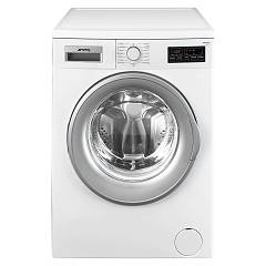 Smeg Lbw1012it Washing machine cm. 60 - 10 kg