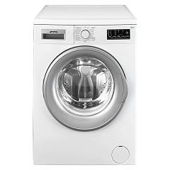 Smeg Lbw912it Washing machine cm. 60 - 9 kg