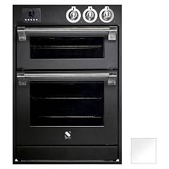 sale Steel Ascot Affe6-s Oven Built-cm. 60 X 90 Combined Steam - Cloud Oven Auxiliary Electric