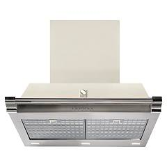 Steel Akl70 Wall hood cm. 70 - cloud 900 m3 / h Ascot
