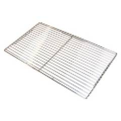 Steel Sa-t3 Trivet grid for leccarda oven cm. 30