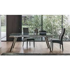 Target Point Ta508 - Omnia Extendible table l. 200 x 100