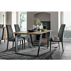 Target Point Tp125 - Electa 180 Fixed table l. 180 x 100