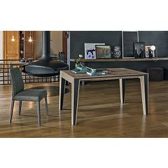 Target Point Ta511 - Exodus 140 Extendible table l. 144 x 90