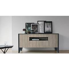 Target Point Ma107 - Stratos Cupboard