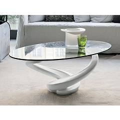 Target Point Tl205 - Tango Fixed table l. 110 x 65