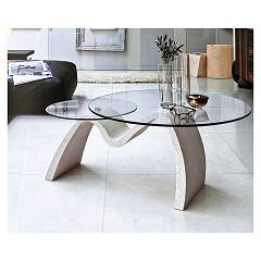 Target Point Tl208 - Vertigo Fixed table l. 111 x 80