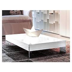 Target Point Tl137 - Pegasus Fixed table l. 110 x 65