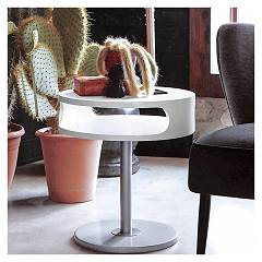 Target Point Tl155 - Tapao Fixed table d. 45