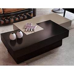 Target Point Tl504 - Tetris Set of two tables
