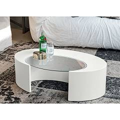 Target Point Tl503 - Ciclope Fixed table l. 100 x 62