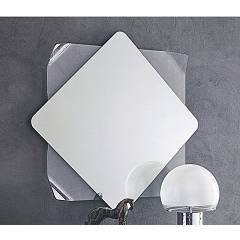 Target Point Ssc02 - Lynx Glass square mirror h 107