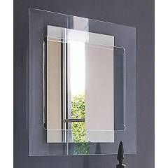 Target Point Ssc01 - Sagitta Ogledalo square glass h 80