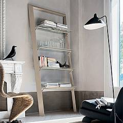 Target Point Pp116 - Book 100 100 x 220 metal bookcase