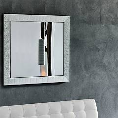 Target Point Ss500 - 0808 Mirror square drewniane h 100