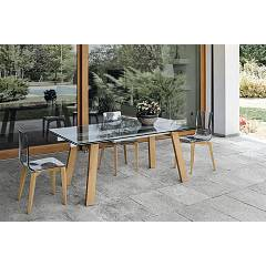 Target Point Ta193 - Giove 180 Podaljšanje table l. 180 x 90