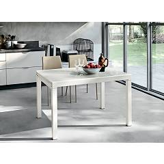 Target Point Ta101 - Vega 120 Extendible table l. 120 x 88