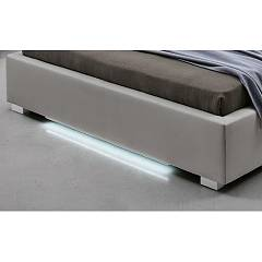 Target Point Lk002 Led luč za footboard l. 75 cm