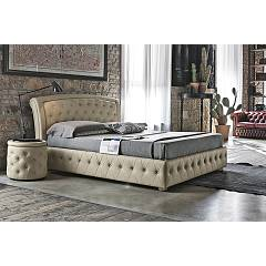 Target Point Bd448 - Sicilia Bed oblazinjeno
