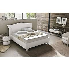 Target Point Bd438 - Maddalena Bed oblazinjeno