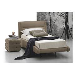 Target Point Sb439 - Stromboli Single bed oblazinjeno