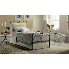 Target Point Lucy Single iron bed