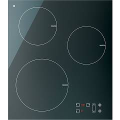 Telma Pbim430 Cooking top cm. 45 - induction Induzione