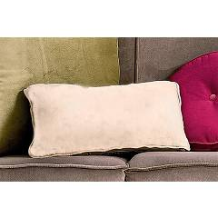 Tonin Casa Sailon 4387 Rectangular cushion 48 x 30