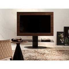 sale Tonin Casa Cortes 7095g Tv Stand Adjustable