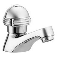 Treemme 3412 Tap sink Okay