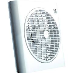 Vortice Ariante 30 Fan - 54.5 db - air flow 1300 m3 / h - white
