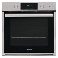 Whirlpool Akp9 785 Ix Electric built-in oven 60cm - stainless steel Absolute