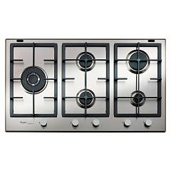 Whirlpool Gma 9522ixl Gas cooking top cm. 90 - inox Ambient