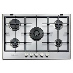 Whirlpool Gma 7522ixl Gas hob 75 cm - stainless steel Ambient