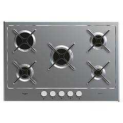 Whirlpool Gma 7514/ixl Gas hob 75 cm - stainless steel Ambient