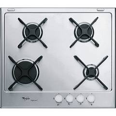 Whirlpool Gma 6414/ixl/01 Gas cooking top cm. 60 - inox Ambient
