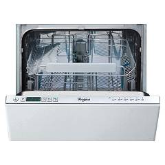 Whirlpool Adg 301 Built-in dishwasher cm. 45 - 10 covers