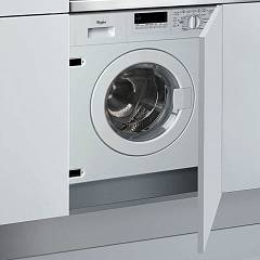 sale Whirlpool Awod 712 Washing Machine Built-cm. 60 Capacity 7 Kg