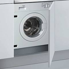 sale Whirlpool Awod 612 Washing Machine Built-cm. 60 Capacity 6 Kg