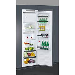 Whirlpool Arg 18481/a++/sf Built-in frigocongelatore cm. 54 h 178 - lt. 293 single-door