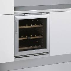 Whirlpool Arz000w Wine cellar built cm. 60 - 33 bottles Dynamic