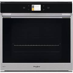 Whirlpool W9 Om2 4s1 H Built-in oven cm. 60 - black W Collection