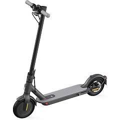 Xiaomi Fbc4022gl Electric scooter - black Essential