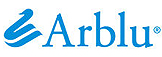 All Products Arblu