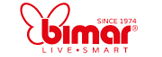 All Products Bimar
