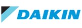 All Products Daikin