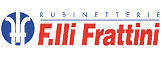All Products Frattini