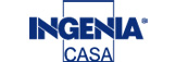 All Products Ingenia casa