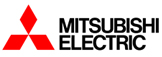 All Products Mitsubishi electric